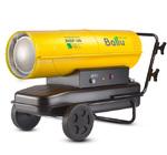 Ballu BHDP-100