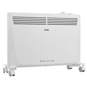Ballu Enzo BEC/EZMR-1500
