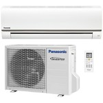 Panasonic CS-BE50TKE/CU-BE50TKE