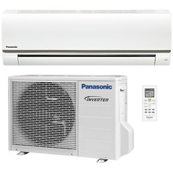 Panasonic CS-BE25TKE/CU-BE25TKE