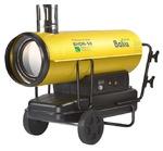 Ballu BHDN-50