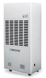 Neoclima ND380
