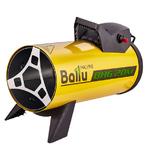 Ballu BHG-20M