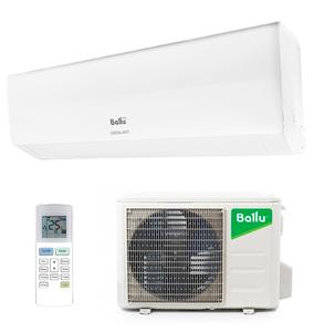 Ballu BSGR-12HN1