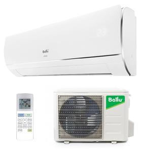Ballu BSPR-09HN1