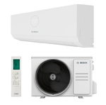 Bosch Climate Line 2000 CLL2000 W 23