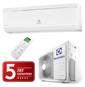 Electrolux EACS-12HF/N3_21Y