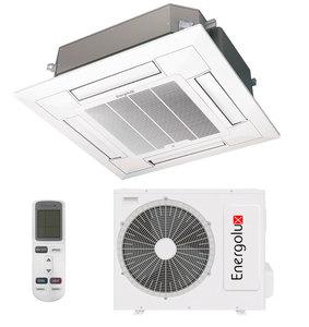 Energolux SAC36C1-A/SAU36U1-A