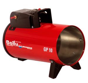 Ballu Biemmedue GP 10M C