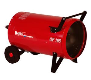 Ballu Biemmedue GP 105А C