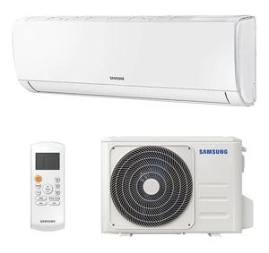 Samsung AR07TQHQAURNER / AR07TQHQAURXER