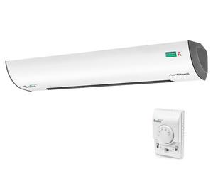 Ballu BHC-L09S03-SP