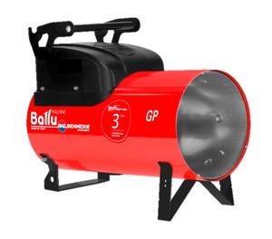 Ballu Biemmedue GP 65А C