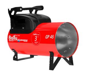 Ballu Biemmedue GP 45А C