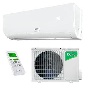 Ballu BSVP-18HN1