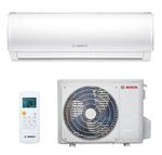 Bosch Climate 5000 RAC 2,6-3 IBW