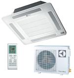 Electrolux EACС-12H/UP2/N3