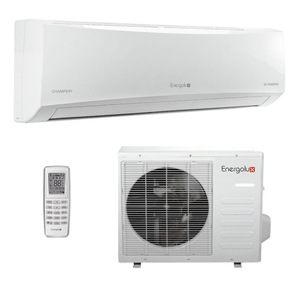 Energolux SAS12CH1-AI/SAU12CH1-AI