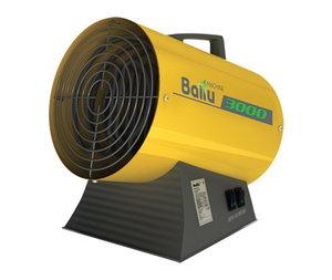 Ballu BHP-5.000CL