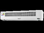 Ballu BHC-L10-T05