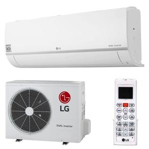LG P12SP