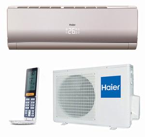 Haier HSU-07HNF203/R2-G
