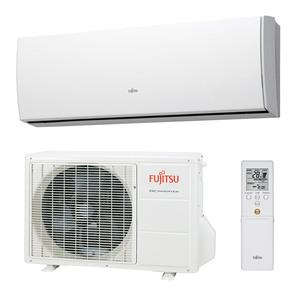 Fujitsu ASYG07LUCA/AOYG07LUC