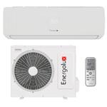 Energolux SAS09LN1-A/SAU09LN1-A