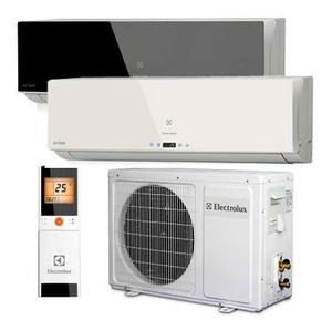 Electrolux EACS-07HG-M/B/N3