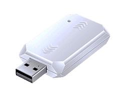 Wi-Fi модуль Haier KZW-W002