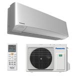 Кондиционер Panasonic CS-XZ20TKEW/CU-Z20TKE