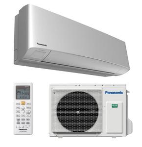 Panasonic CS-XZ50TKEW/CU-Z50TKE