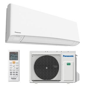Panasonic CS-Z50TKEW/CU-Z50TKE