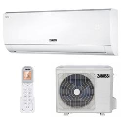 Zanussi ZACS-07 HS/N1