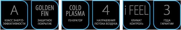 ballu i green pro 09 омск